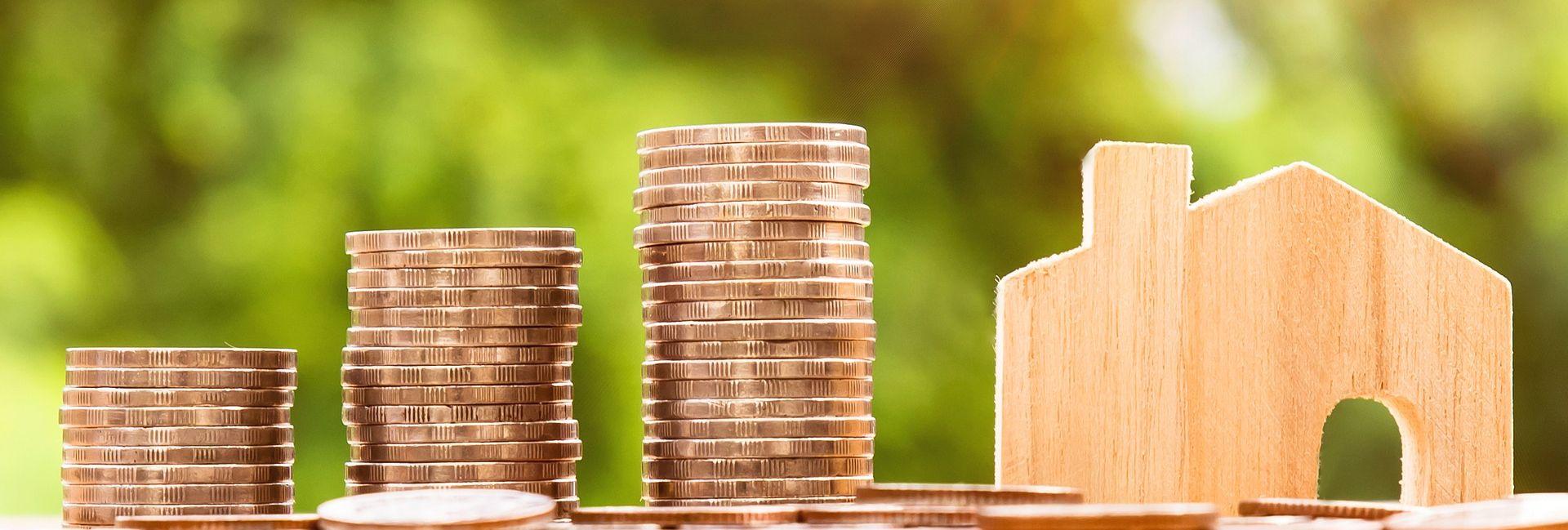 MMF zadržao procjenu rasta hrvatskog BDP-a na 2,8 posto