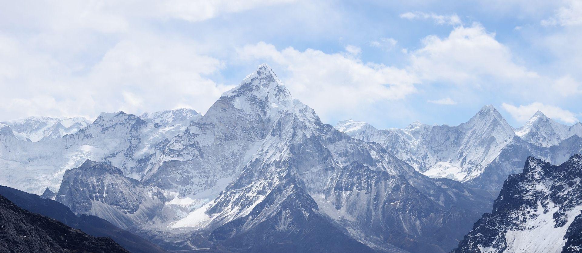 FELJTON Alpinisti iza 'željezne zavjese' na rubu smrti