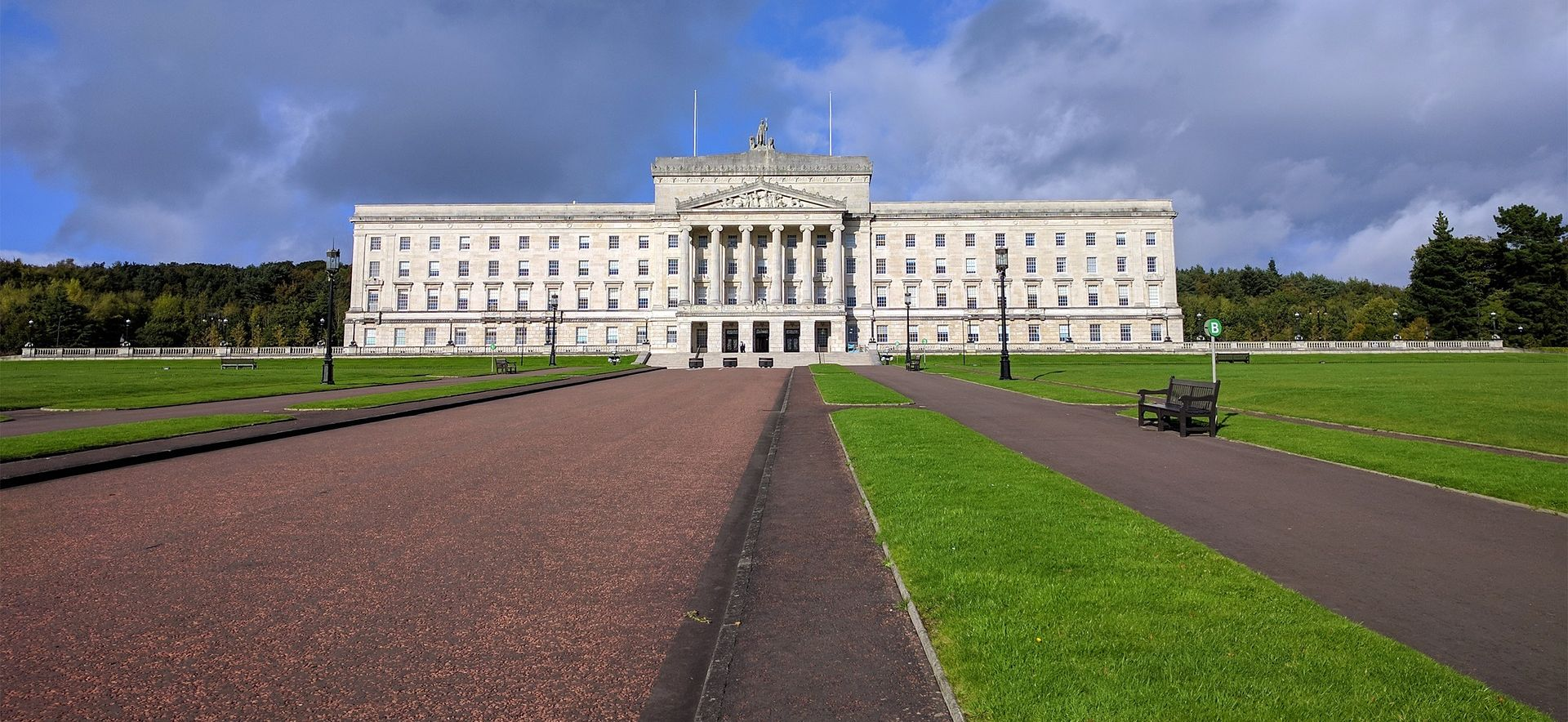 Umor, frustracija, zbunjenost: Glavobolje po brexitu u Sj. Irskoj