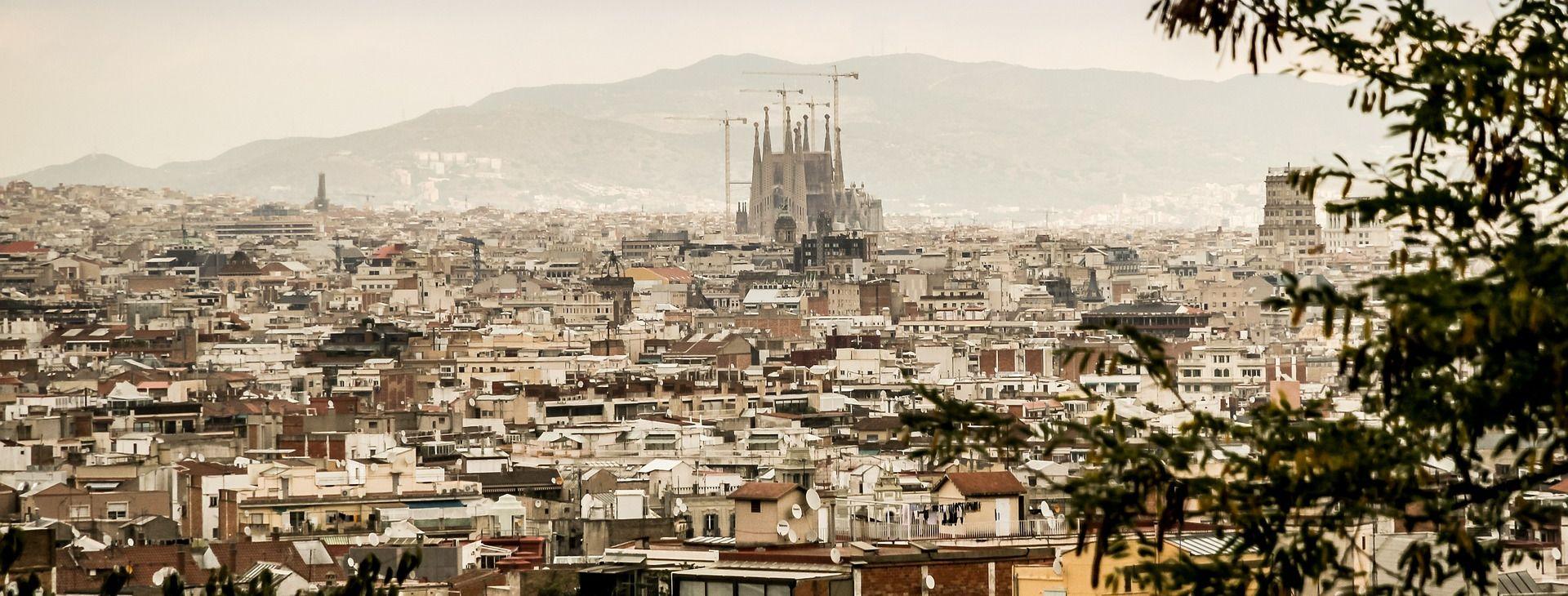 Sagrada Familia plaća ogromnu kaznu jer nema građevinsku dozvolu