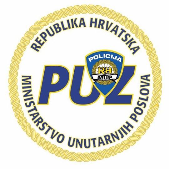 U SRCU GLAVNOG GRADA Privedeno 59 migranata i dva krijumčara