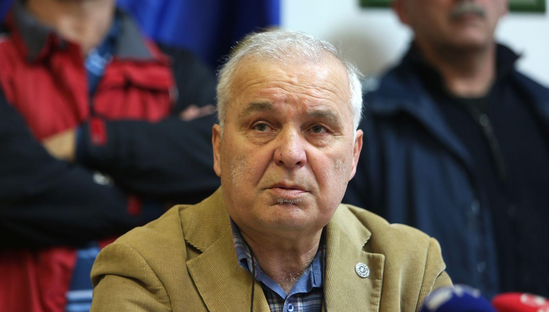 """REHAK """"Zakazale institucije hrvatske države"""""""
