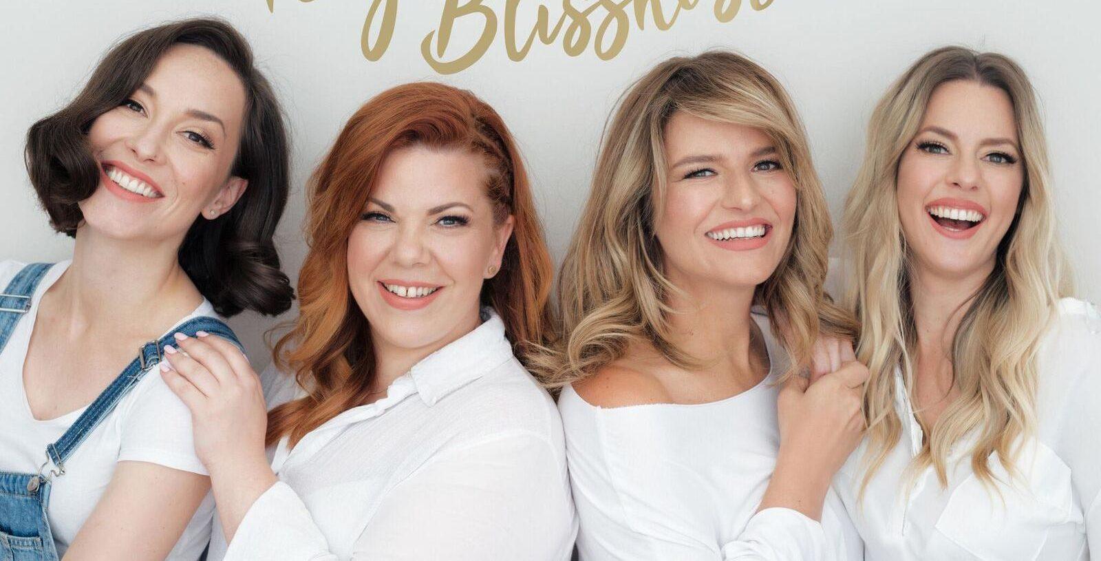 FOTO: Bliss institut slavi deset godina uspješnog rada