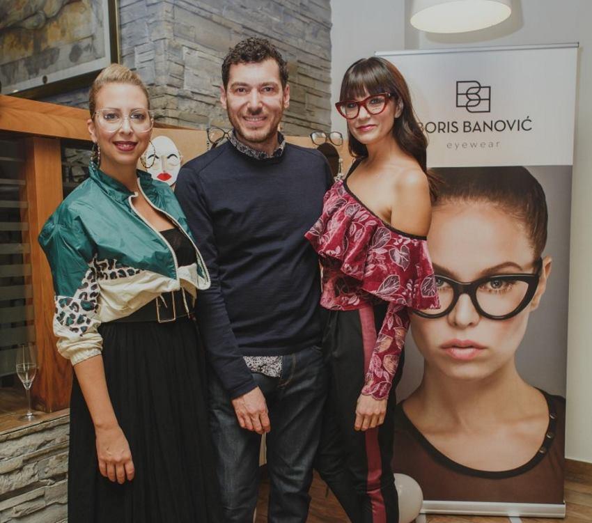 VIDEO: Zanimljiva suradnja Borisa Banovića i framespage.coma