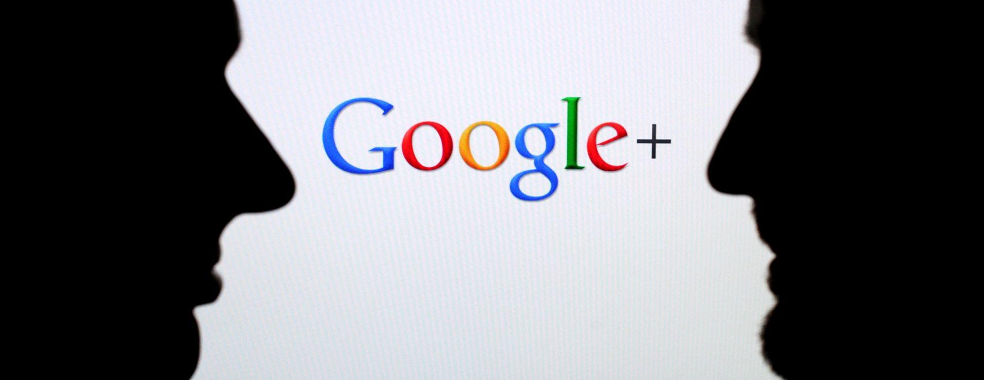 Osoblje Googlea prosvjeduje zbog postupanja prema ženama
