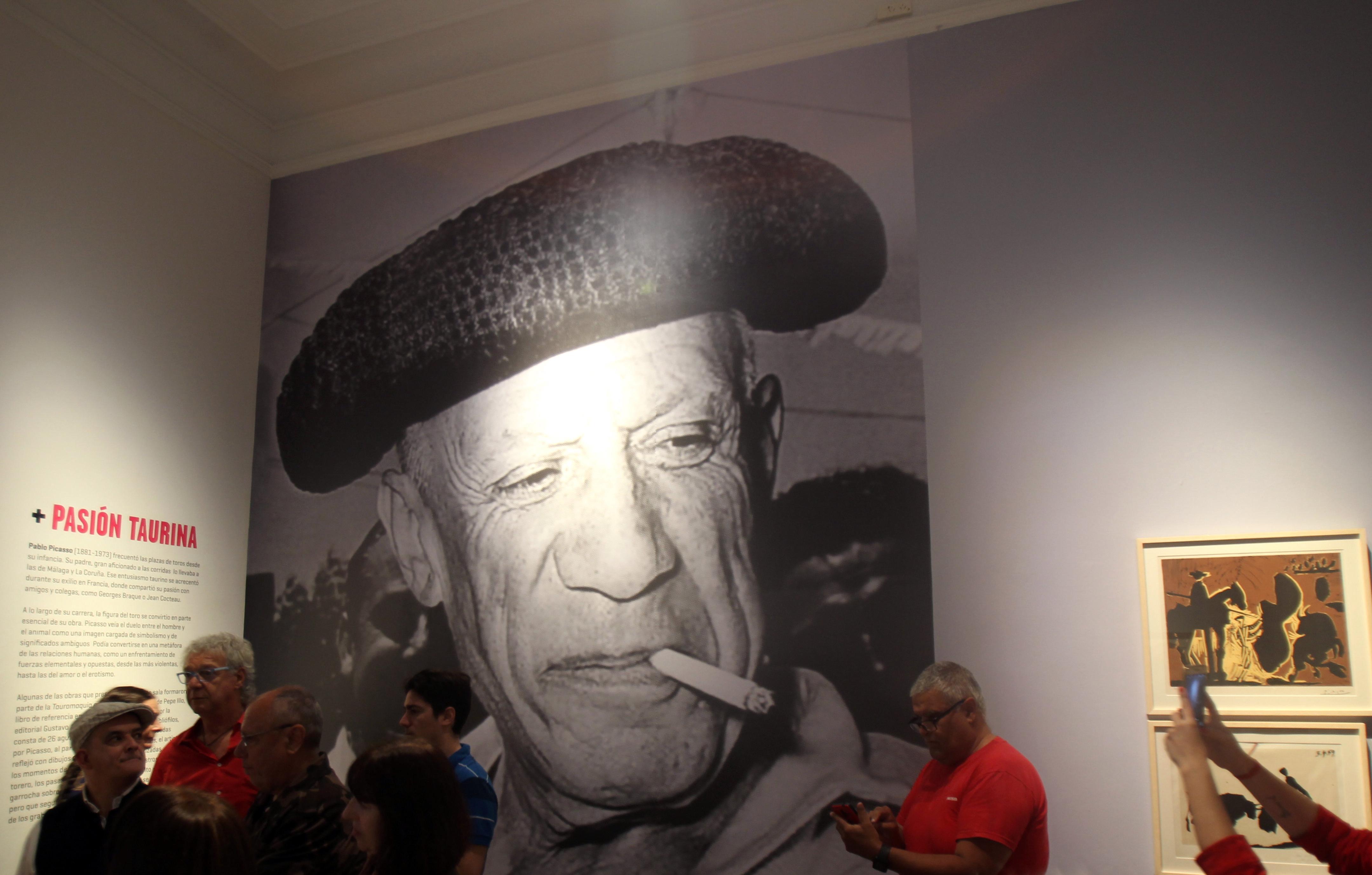 Ukradeni Picasso osvanuo šest godina kasnije u Rumunjskoj