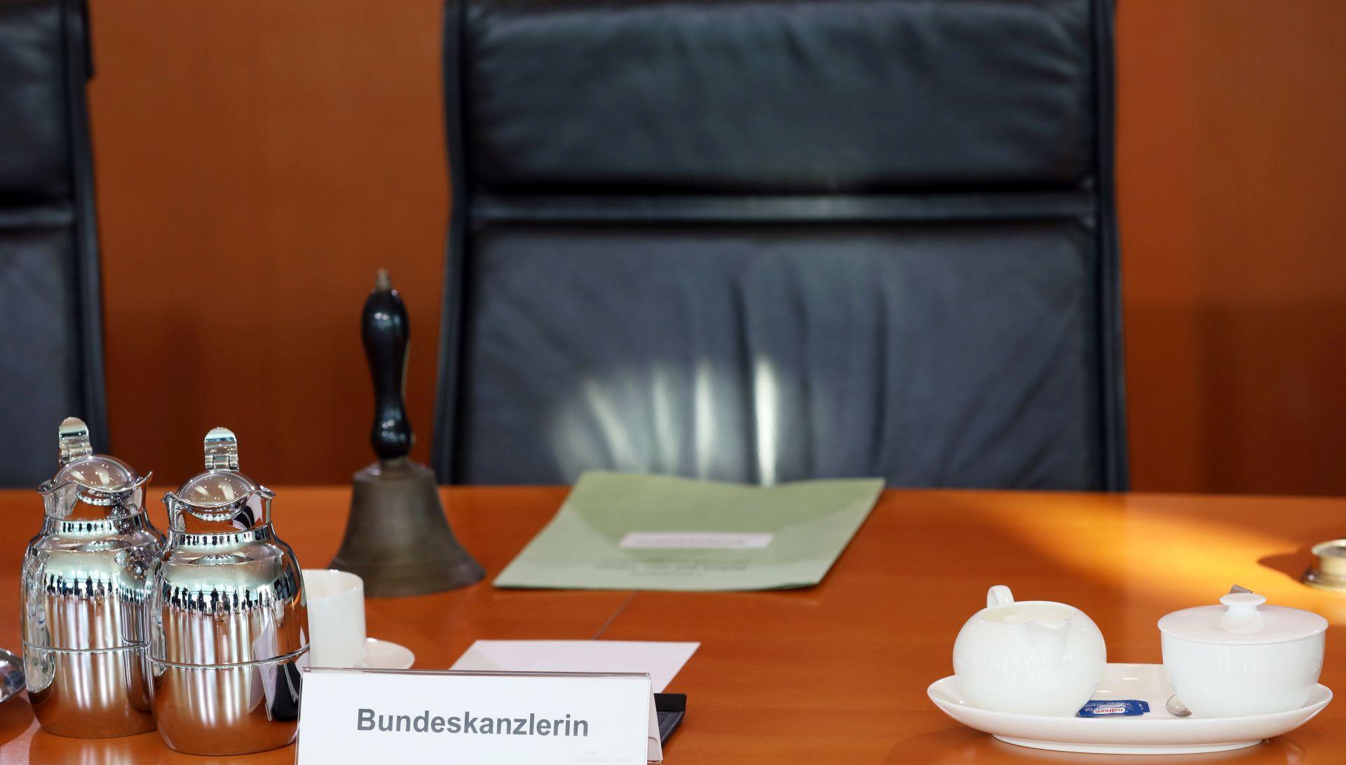 Je li Friedrich Merz čovjek koji će CDU vratiti korijenima?
