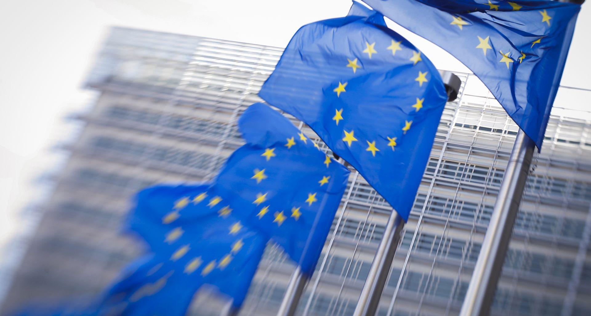 Žene u Europskoj uniji od danas rade 'besplatno'