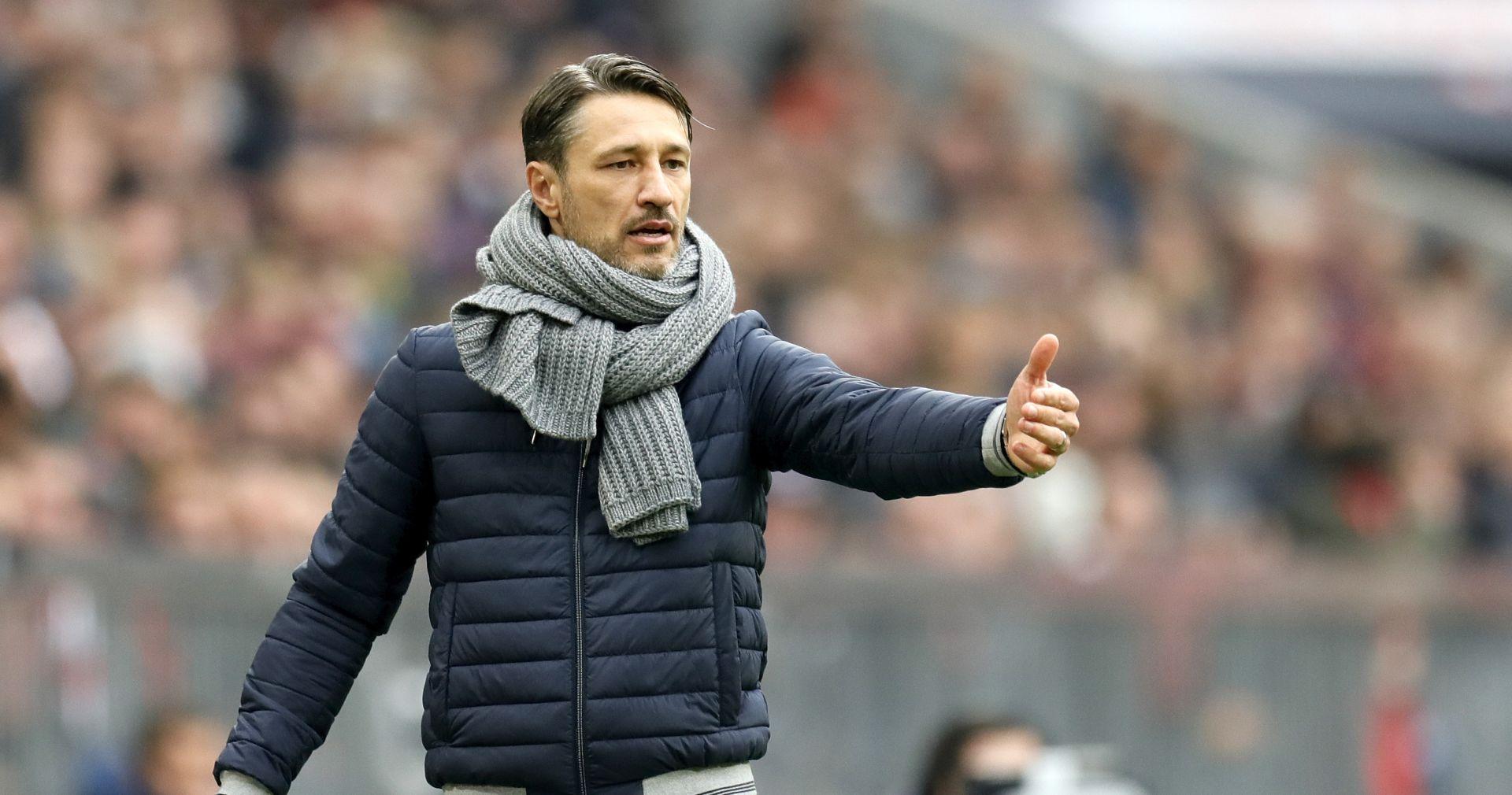Bayern kiksao protiv Freiburga, pobjeda Borussije