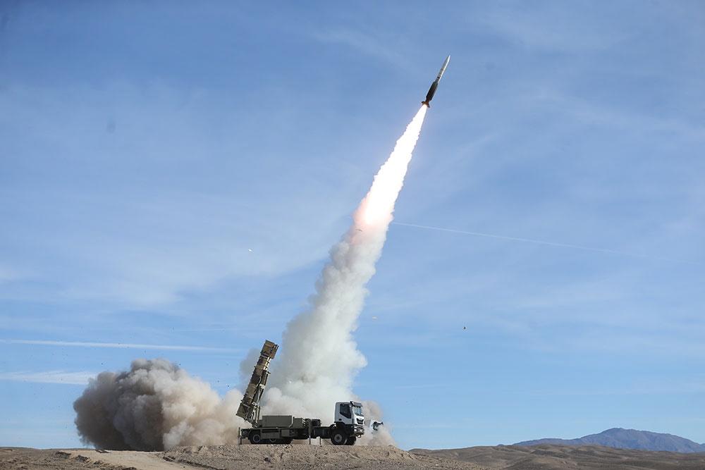 Iran ne zanima razgovor sa SAD-om o nuklearnom sporazumu