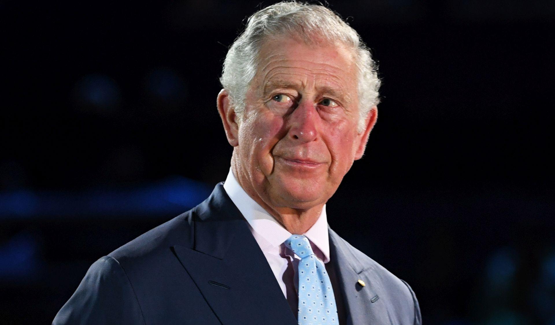 Charles – princ koji najdulje čeka na to da postane kralj