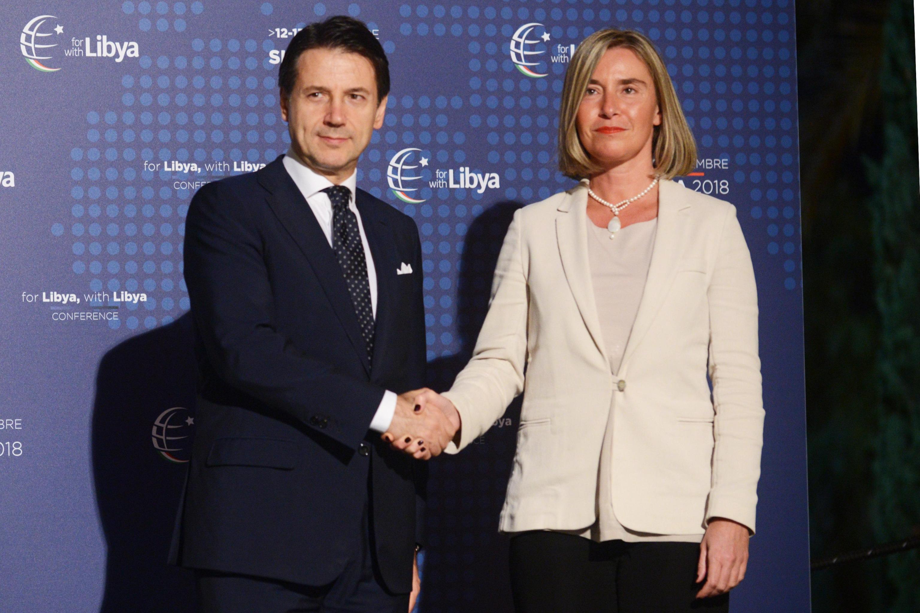 Italija poručila Bruxellesu da neće smanjivati proračun