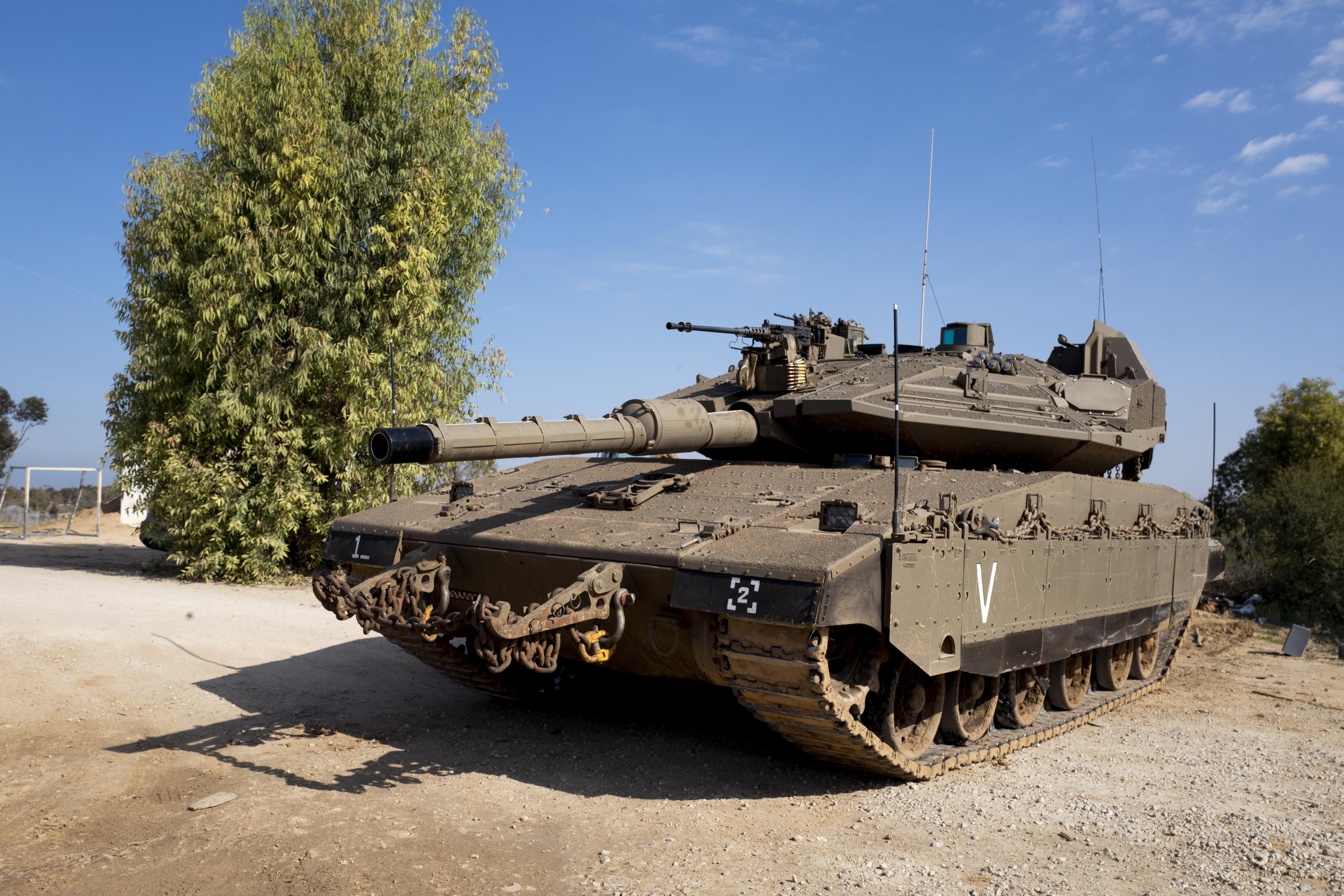 SAD protiv UN-ove rezolucije o Golanu, Izrael ga hvali
