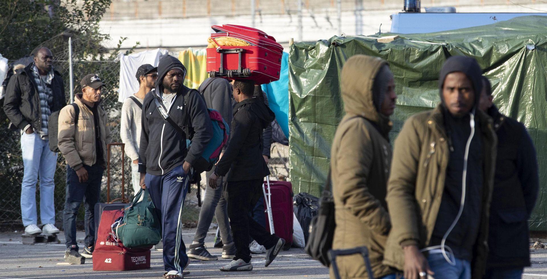 Ujedinjeni narodi imaju i Globalni kompakt o izbjeglicama