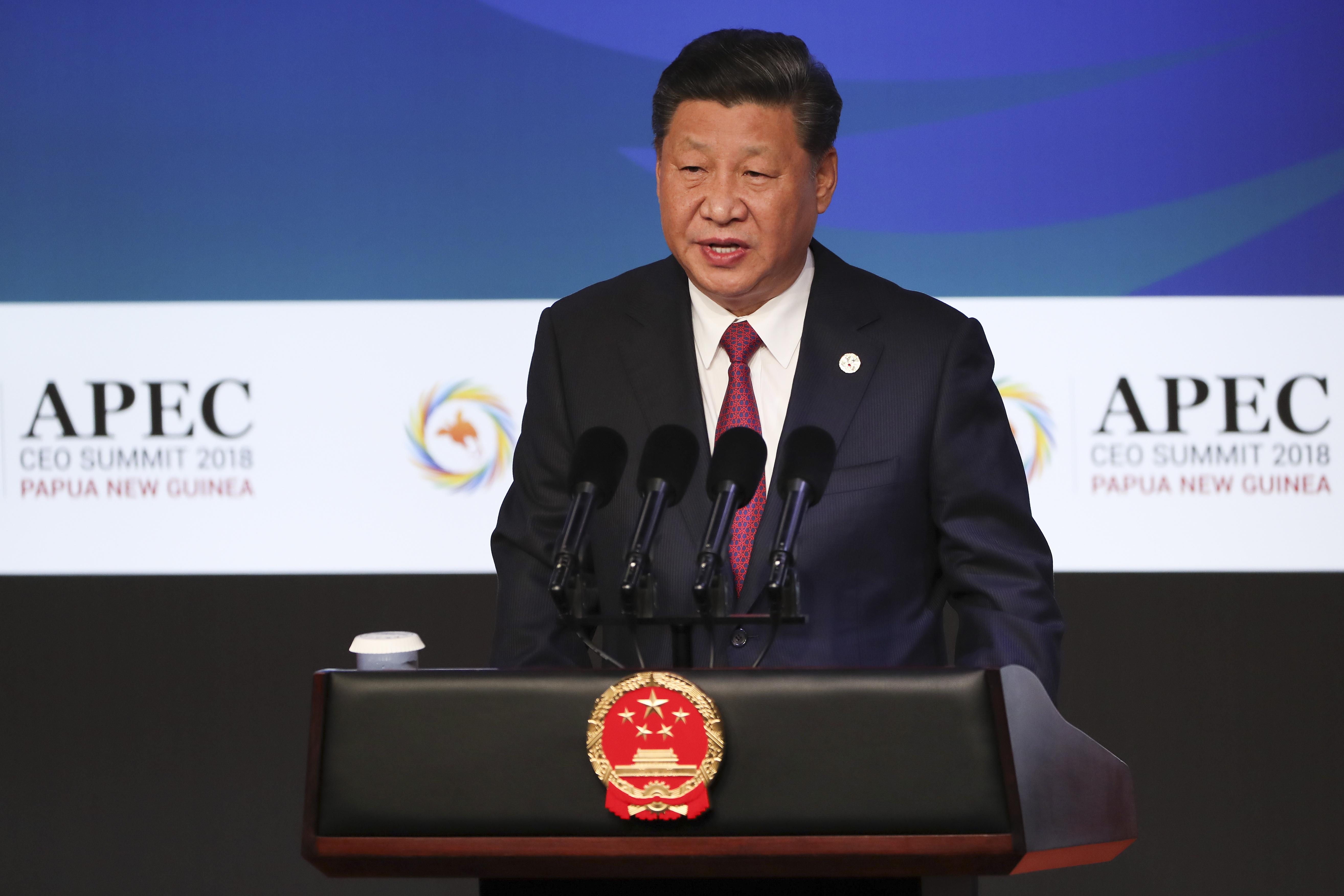 Kineski predsjednik će iduće godine posjetiti Sjevernu Koreju