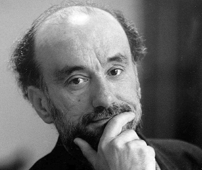 Preminuo Goran Stefanovski