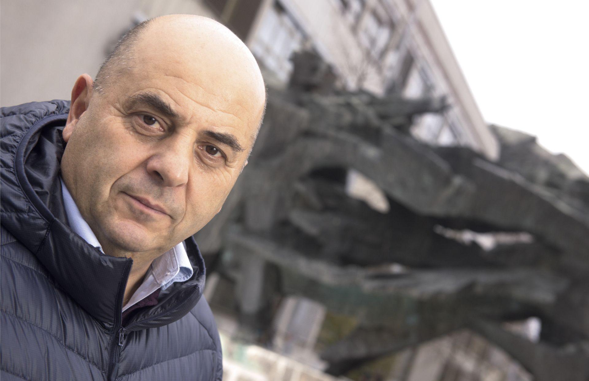 GOLDSTEIN 'Stepinac znao za zločine u Jasenovcu, a podržavao je NDH'