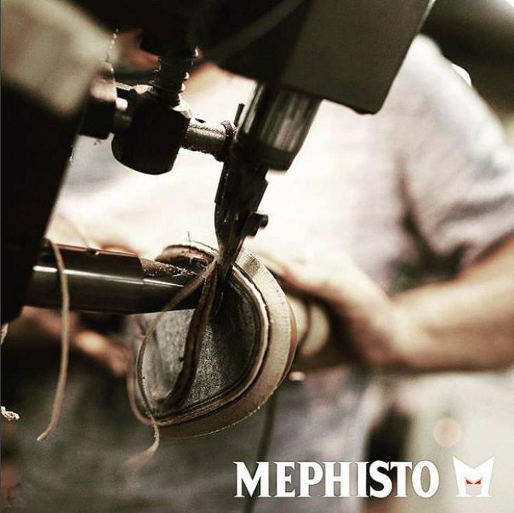 FOTO: Četiri poznate hrvatske blogerice odabrale favorite iz nove kolekcije brenda Mephisto
