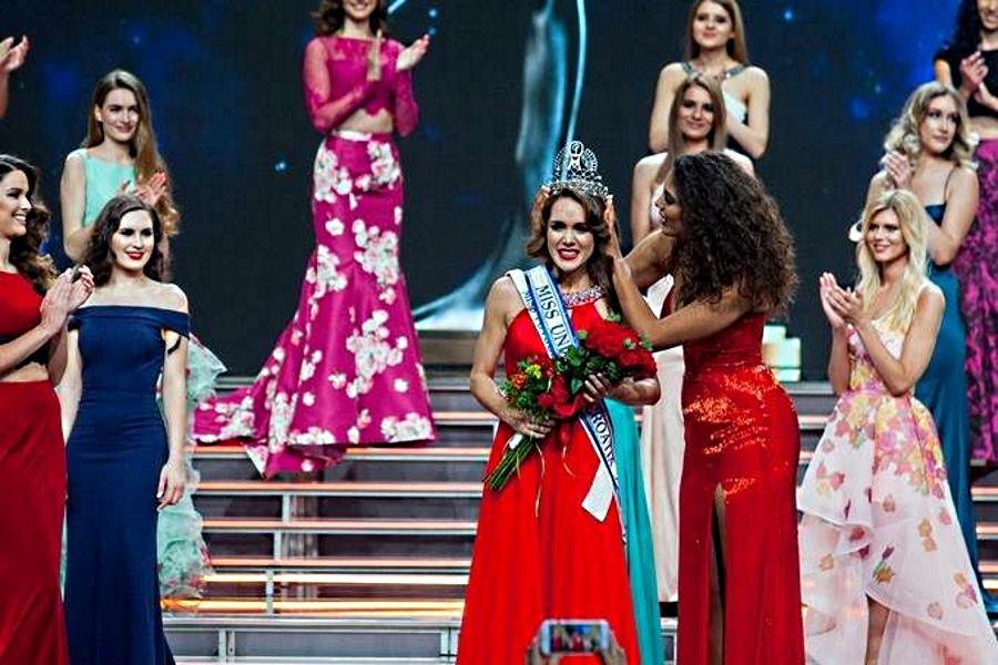 Casting za Miss Universe Hrvatske 2019 ove subote u hotelu Esplanade Zagreb
