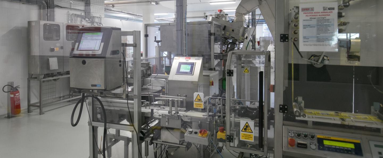 Nestlé Adriatic proširuje kapacitete u Srbiji