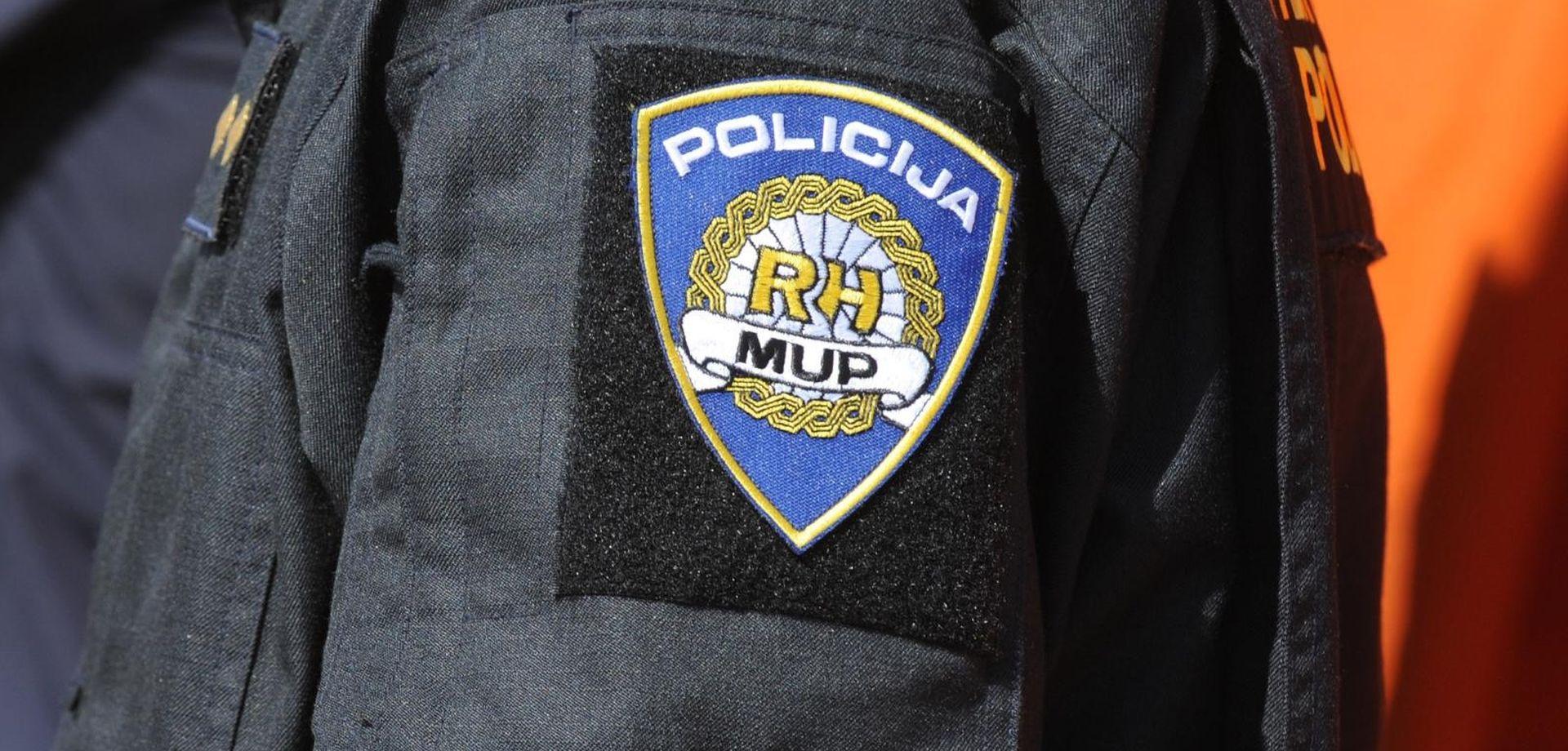 MUP oštro reagirao na Guardianov članak o brutalnosti HR policije