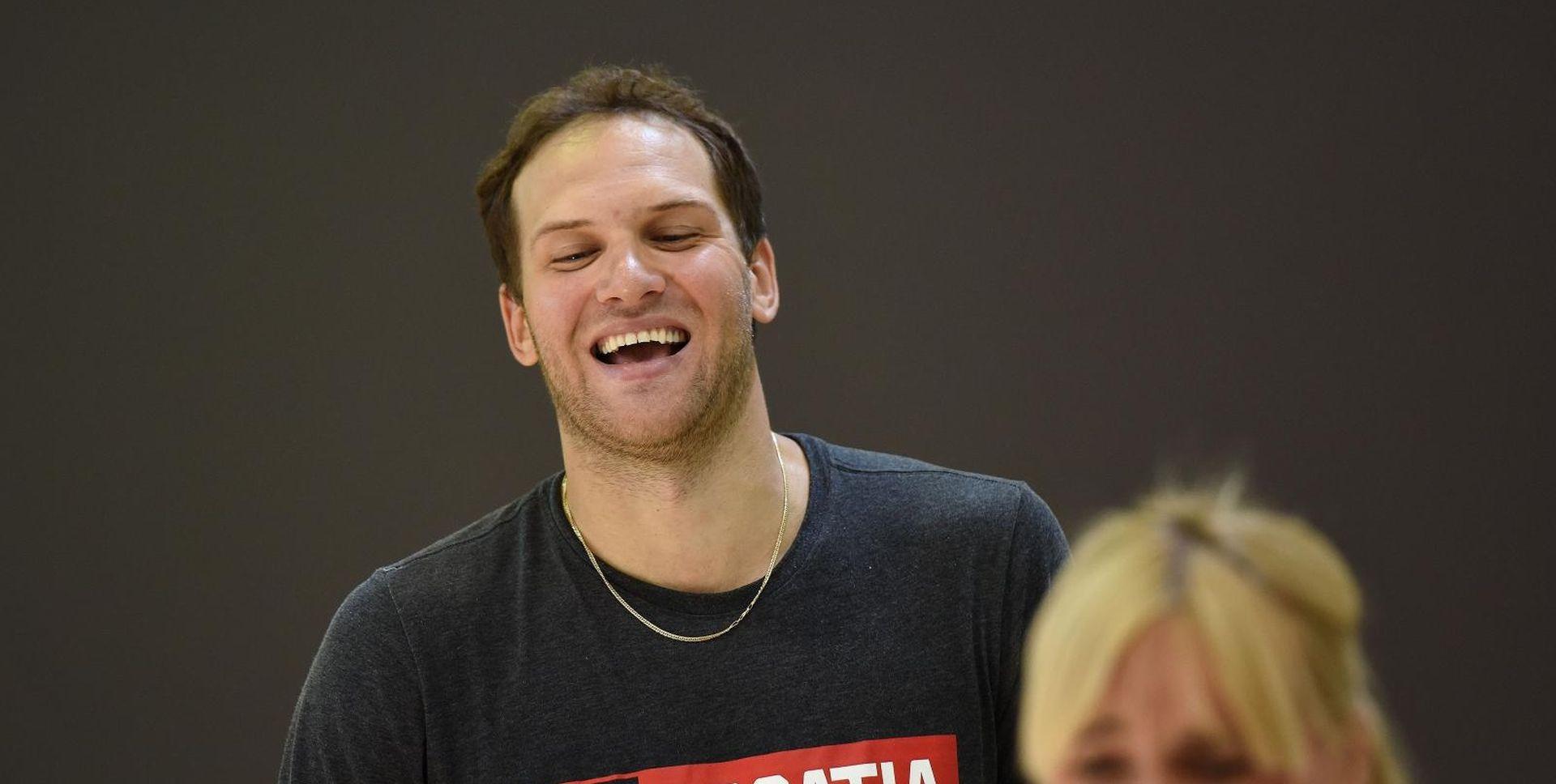 NBA Bogdanović zabio 20 u porazu Indiane