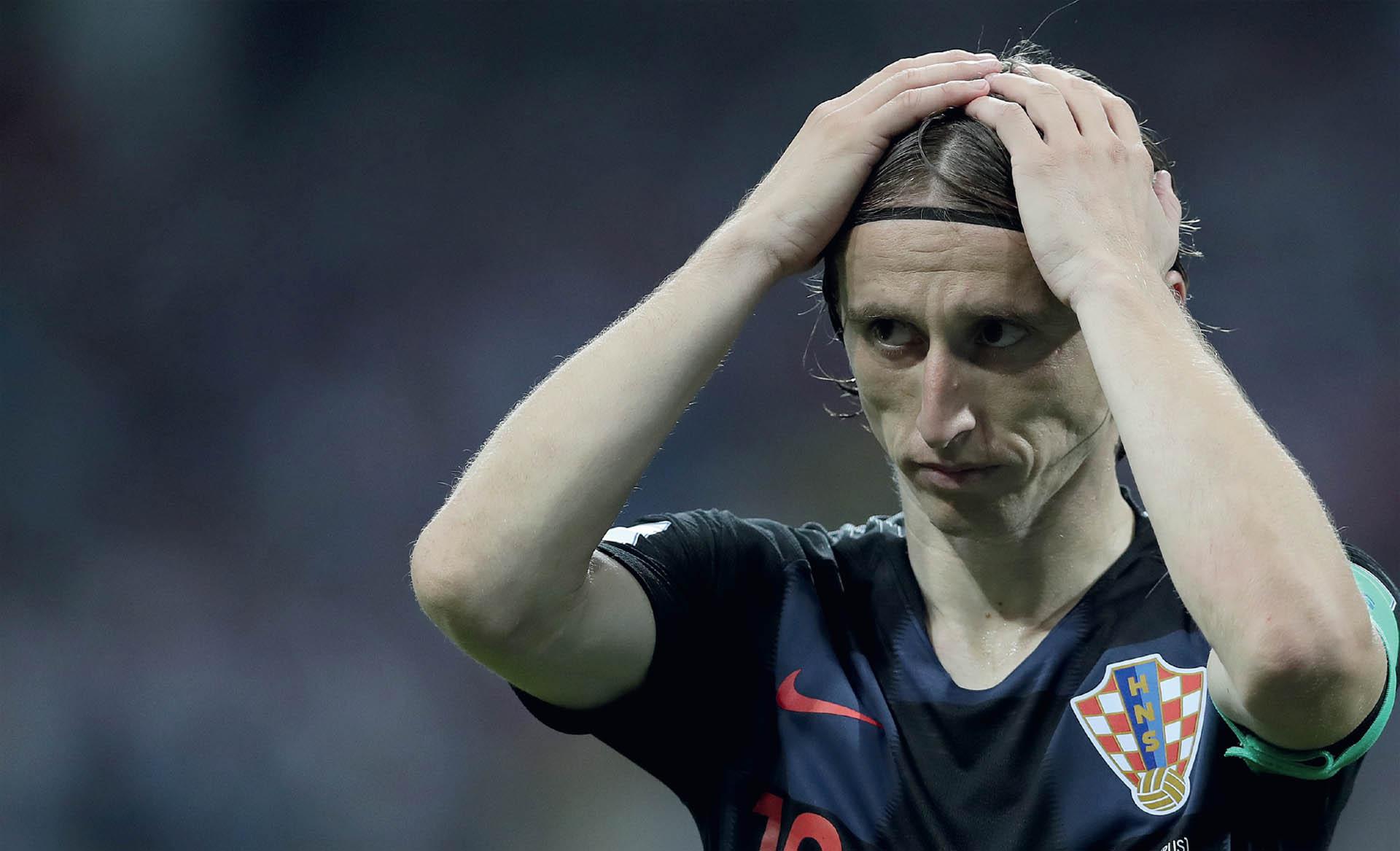 FOOTBALL LEAKS Kako je Luka Modrić donio milijune eura Republici Srpskoj