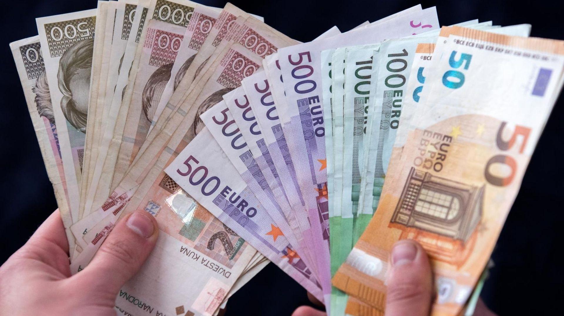 Hrvatskoj iz Fondova 2,7 milijardi kuna manje od planiranog?