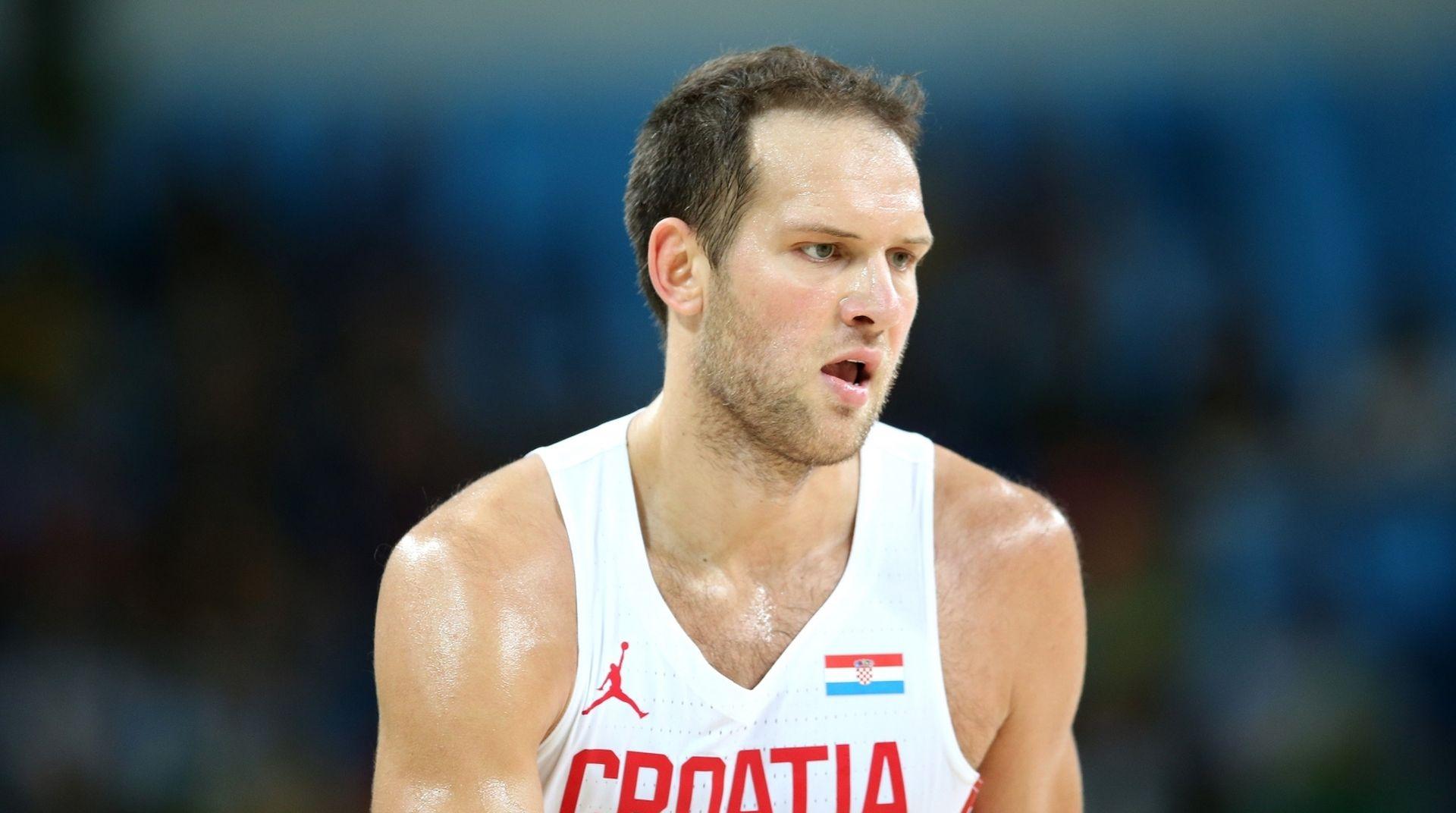 NBA Bogdanović najbolji strijelac u uvjerljivoj pobjedi Indiane