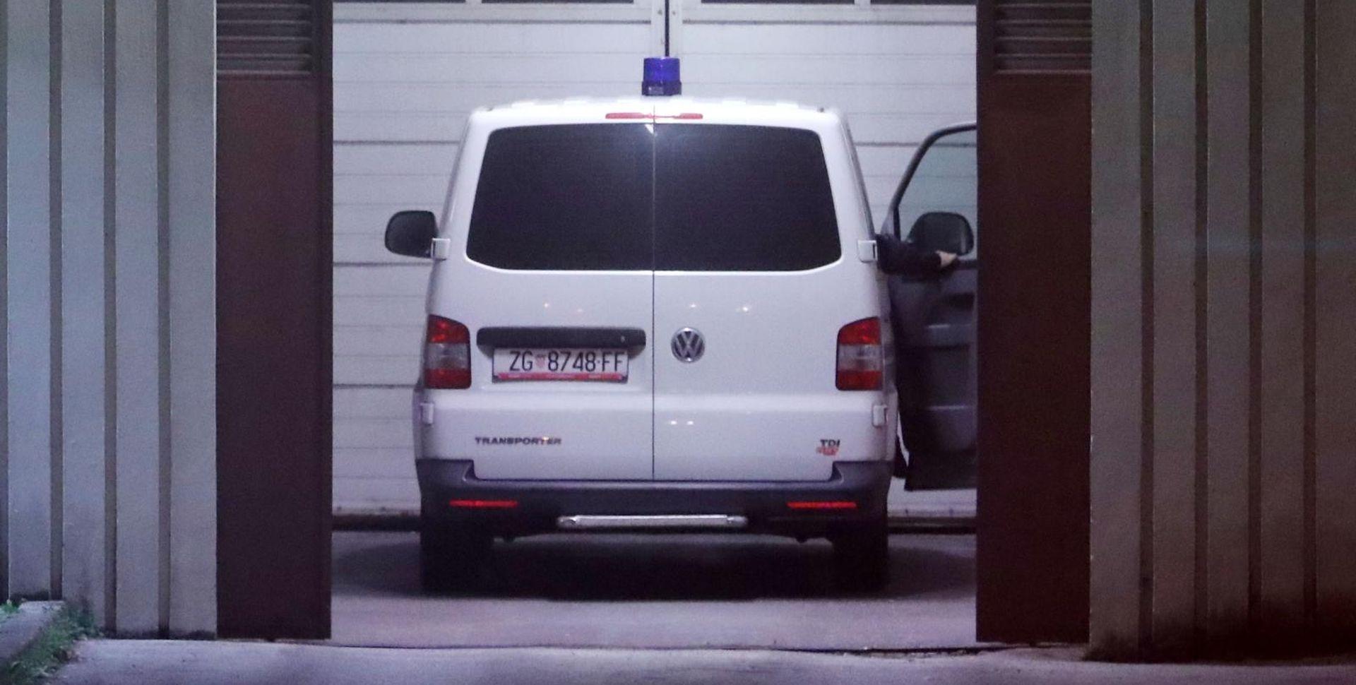 Sud odlučuje o žalbi Ivice Todorića