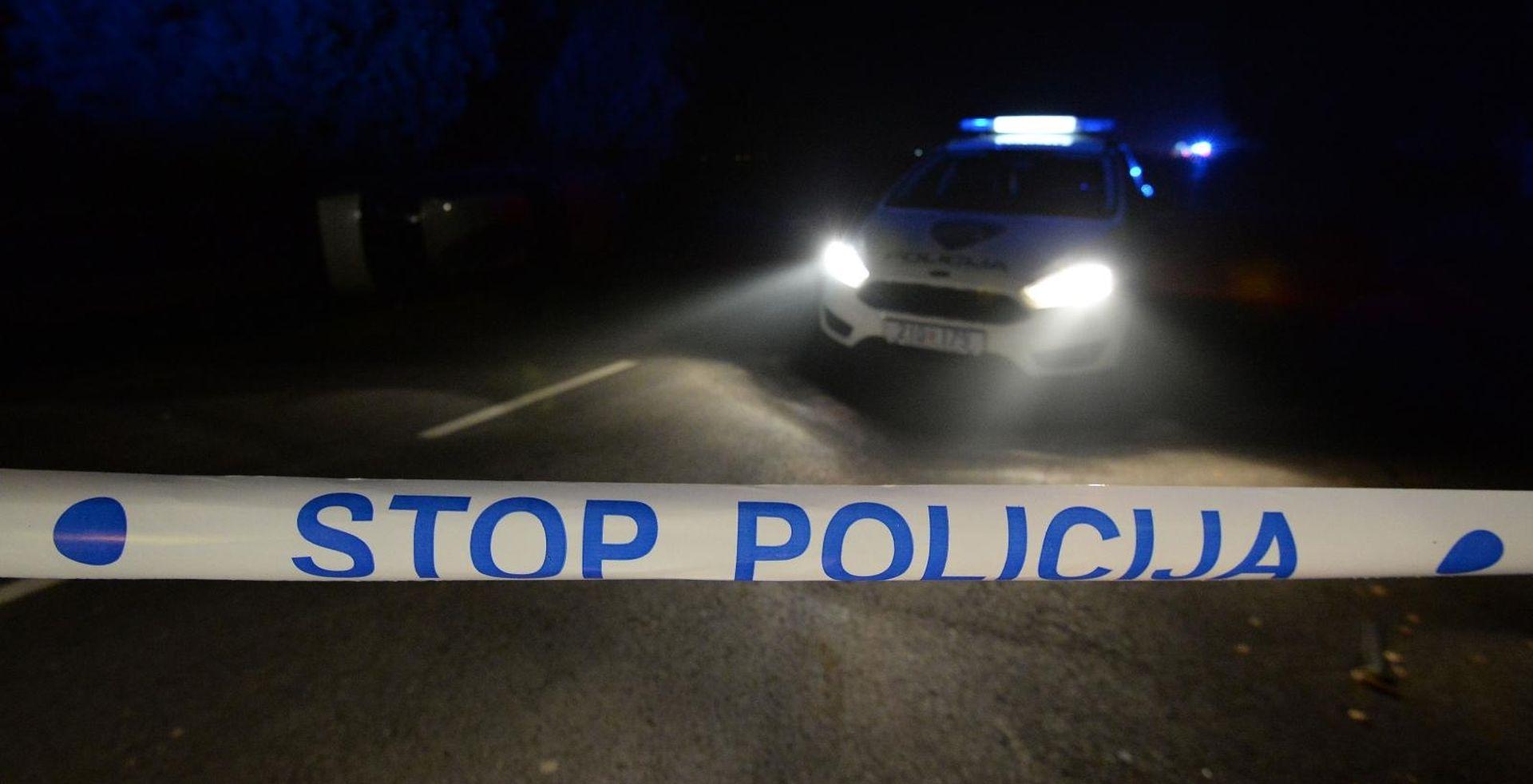 AKCIJA POJAČANOG NADZORA Policija utvrdila 621 prekršaj