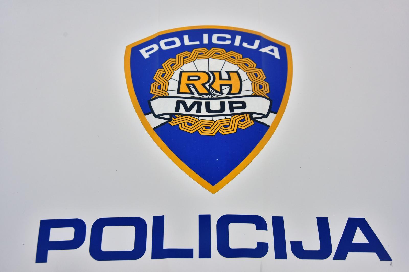 OSVETA Puljanin prijavio policajce, a oni ga zbog prekršaja uhitili i pokušali strpati u zatvor