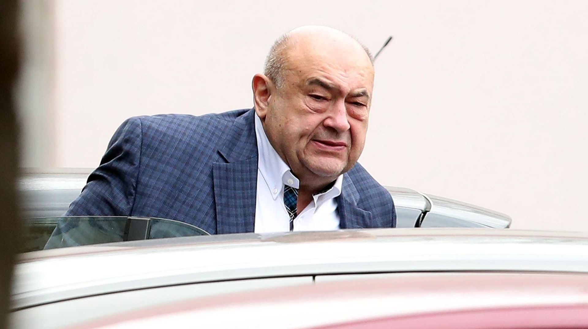 """PRODANOVIĆ """"Todorić nema novac za jamčevinu, to će biti problem"""""""