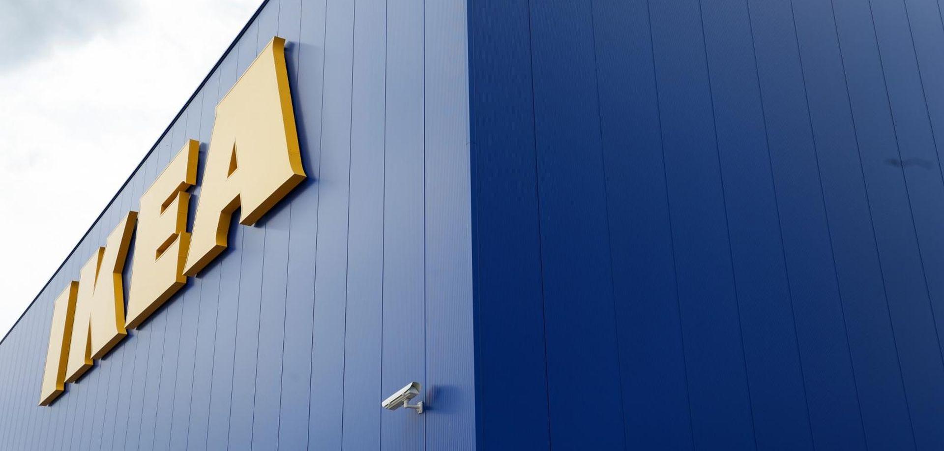 Ikea planira otvaranje više malih trgovina u Britaniji