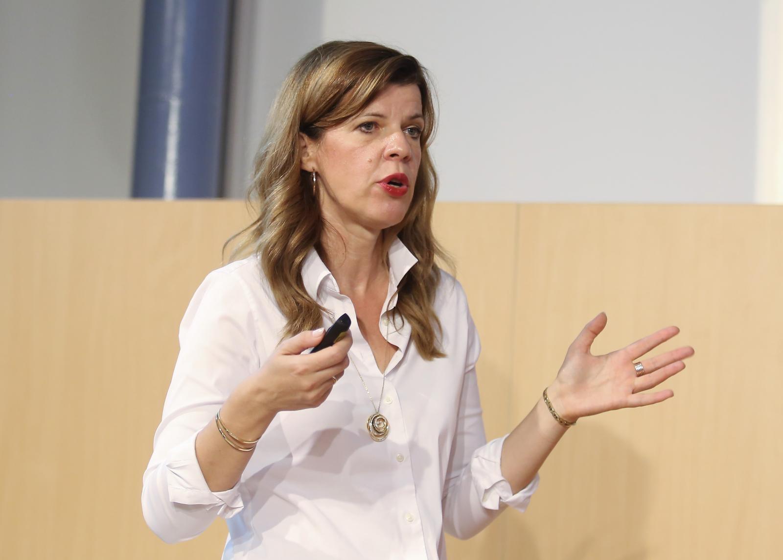 Borzan imenovana izvjestiteljicom EP-a za prava žena na Balkanu