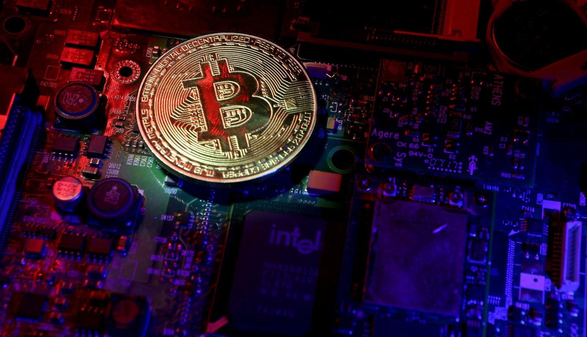 Deset godina bitcoina, financijskog fenomena našeg doba
