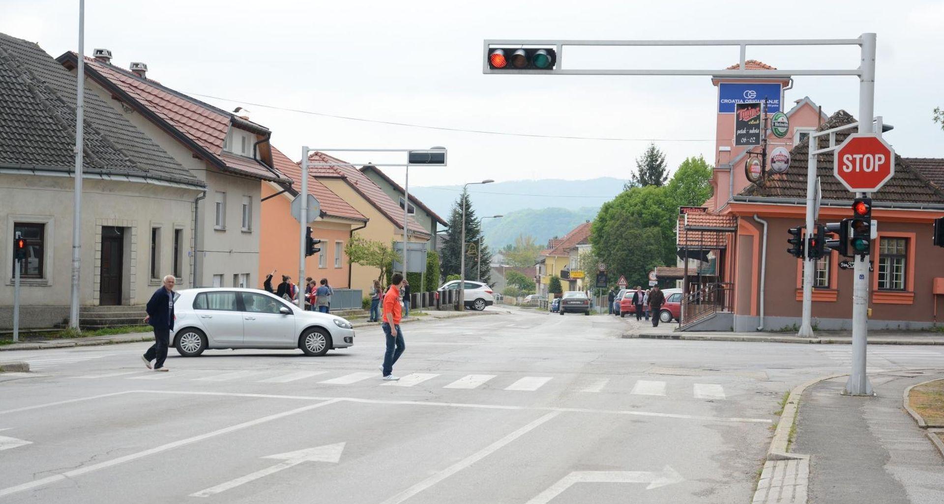 """HDZ-ovac fizički nasrnuo na SDP-ovca: """"Progutat će te noć"""""""