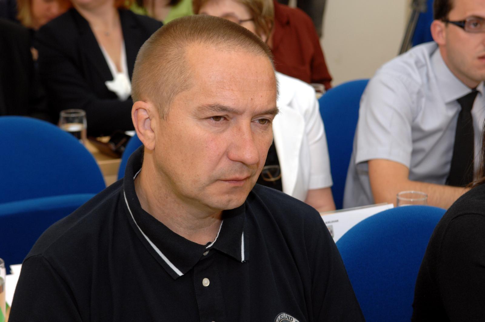 Bjelovarski SDP nazive ulica po ustaškim dužnosnicima smatra nedopustivim