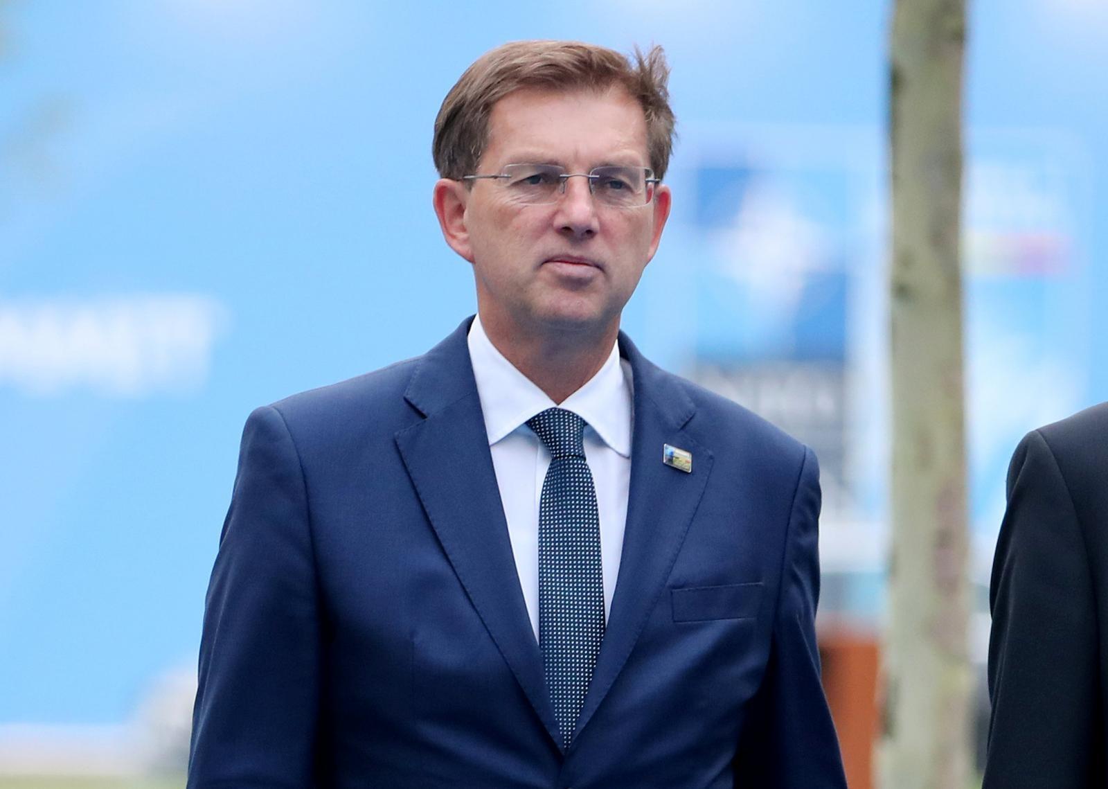 CERAR 'Ponovno ćemo razmotriti Marakeški sporazum'
