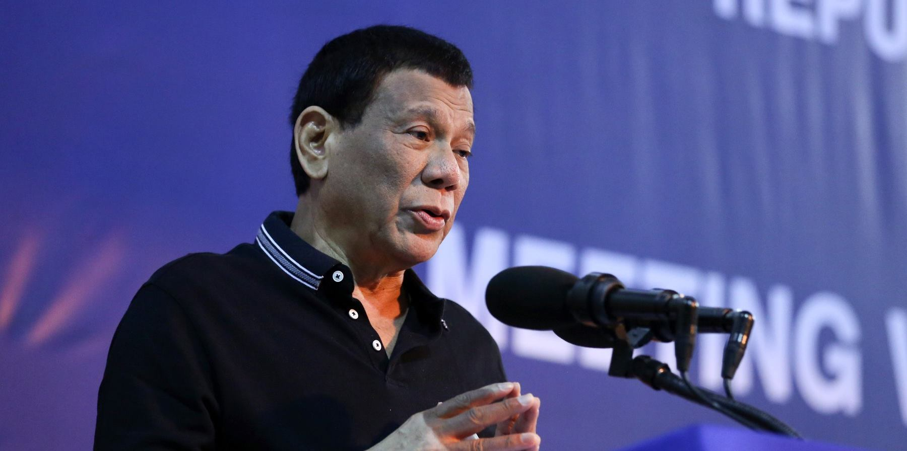 VIDO: Filipini i NR Kina potpisali Ugovor o strateškom partnerstvu