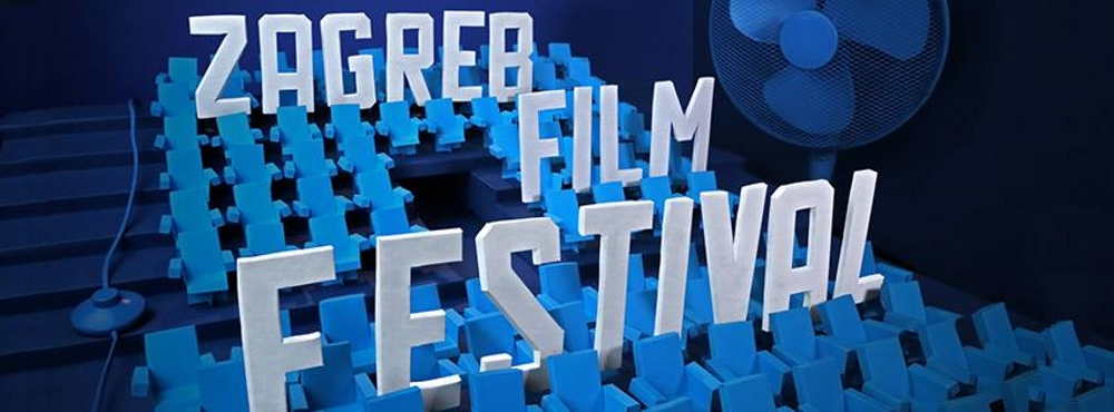 ZFF Leon Lučev preuzeo nagradu za najbolji dugometražni film