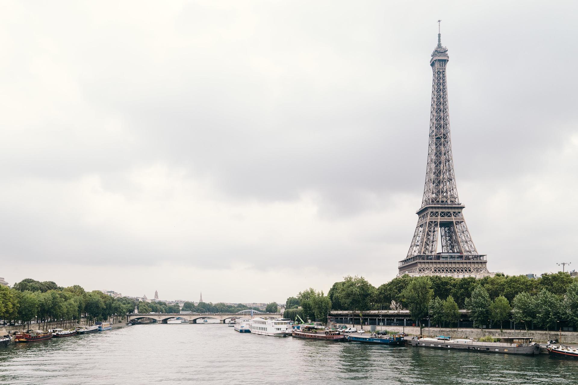 Gradonačelnica Pariza spremna prihvatiti Asiju Bibi u Francuskoj