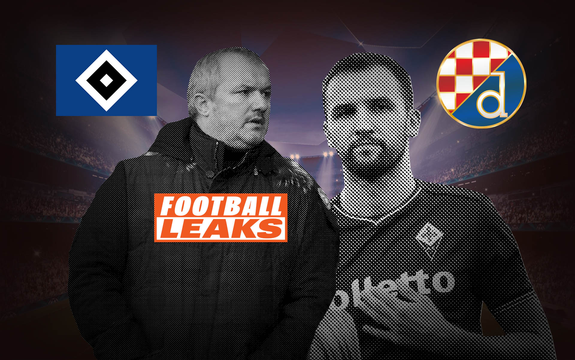 FOOTBALL LEAKS Badelj case: Vladica Lemić partners luck in escaping FIFA sanctions in 2012