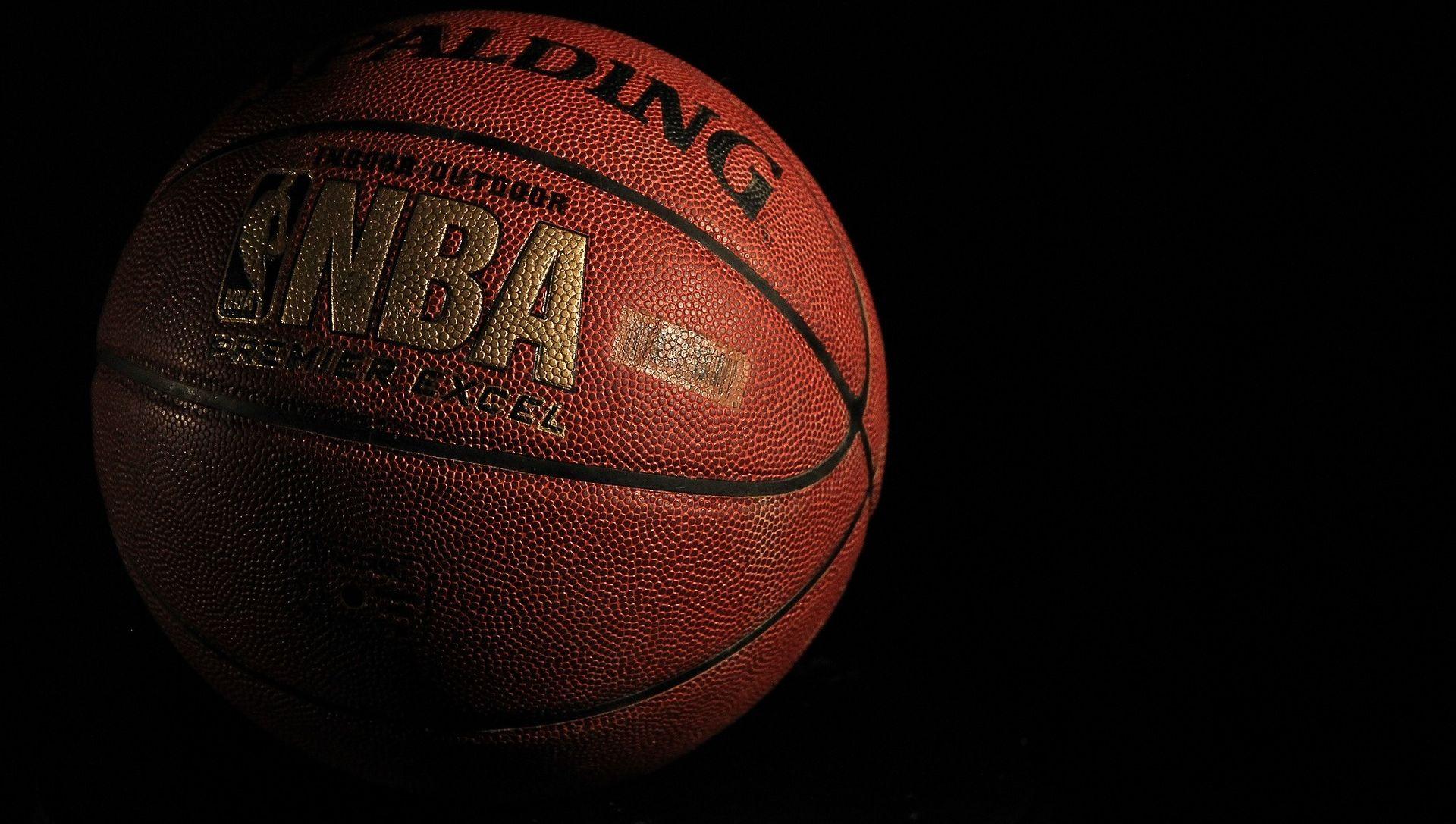 NBA Bogdanović vodio Pacerse do pobjede nad Hawksima