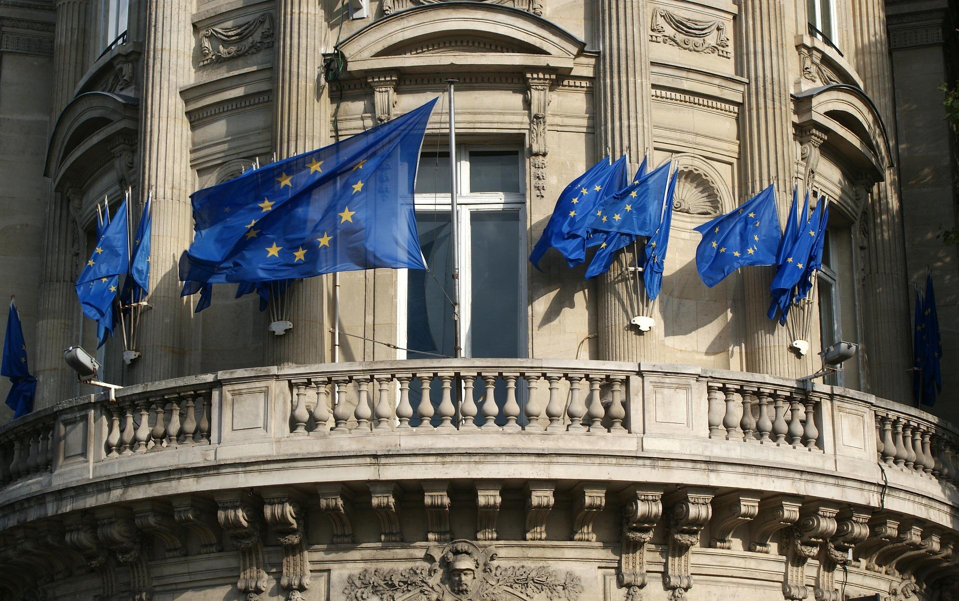 U nedjelju izvanredni summit EU o Brexitu