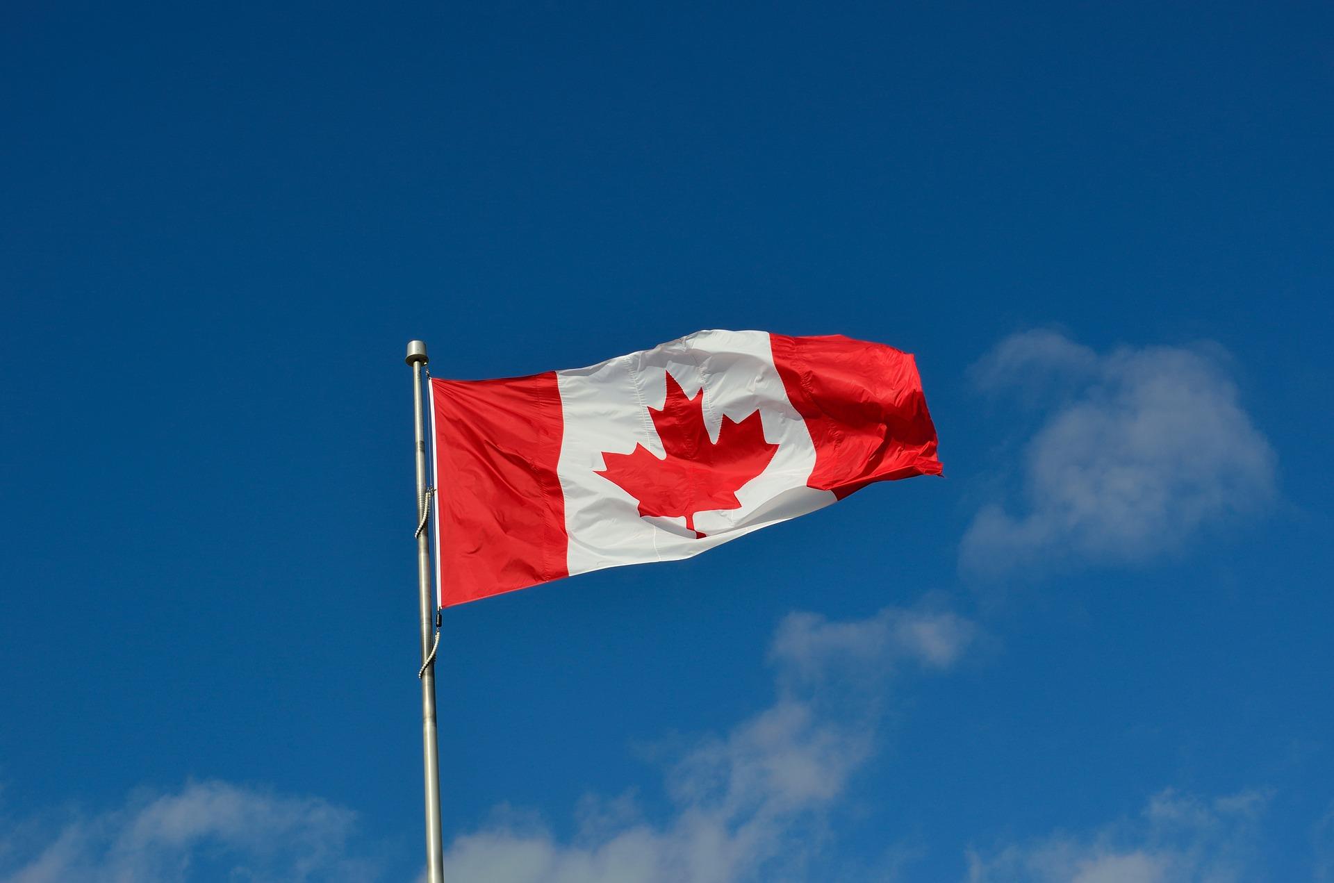 Kanada uvodi sankcije protiv 17 saudijskih dužnosnika