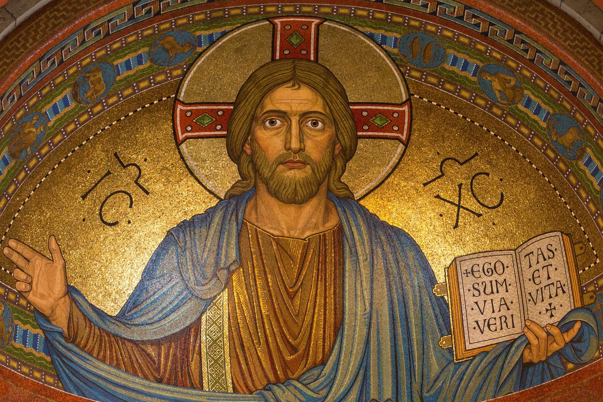 FELJTON Kako Isus spaja kršćane i muslimane