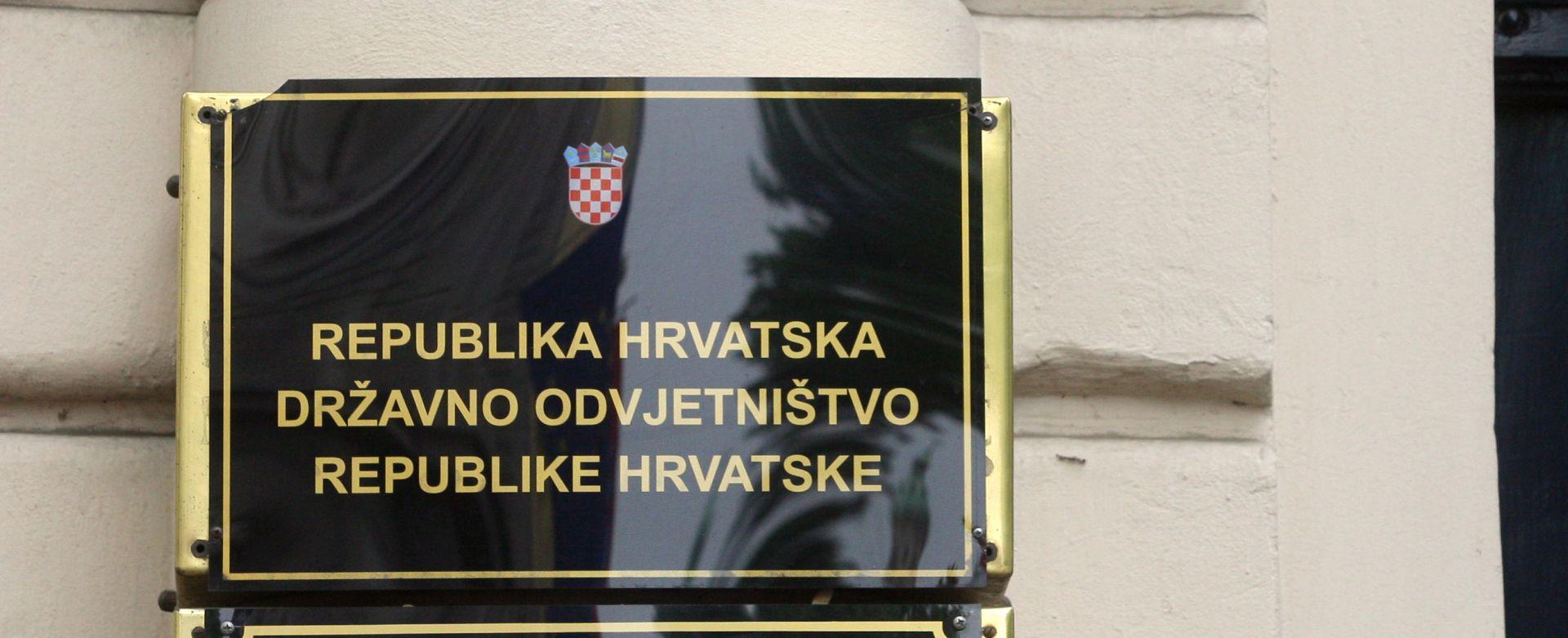 Srbin optužen zbog zlostavljanja pripadnika HVO-a i HOS-a