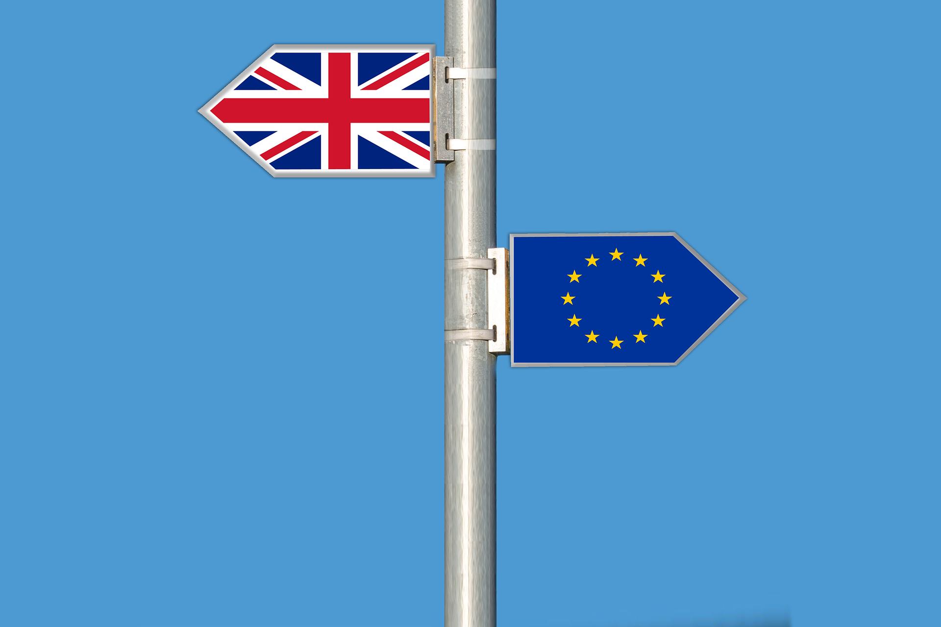 EU i London usuglasili tekst razvoda, protivnici nezadovoljni