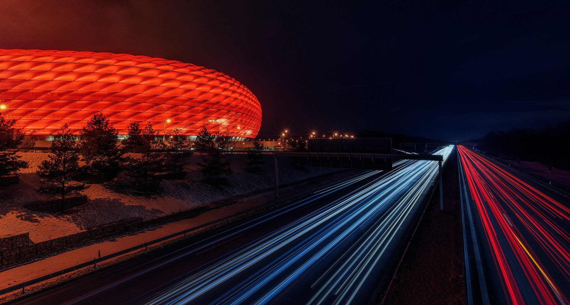 Finale Lige prvaka 2021. u Münchenu ili St. Peterburgu